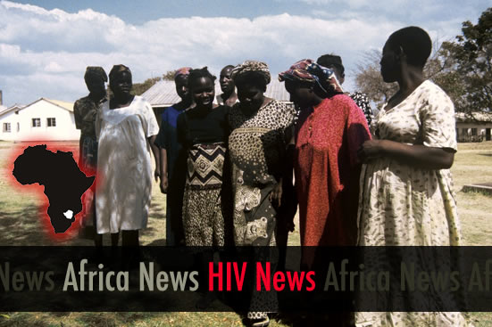 Africa News: When Breastfeeding with HIV, Timing is Everything Page 1