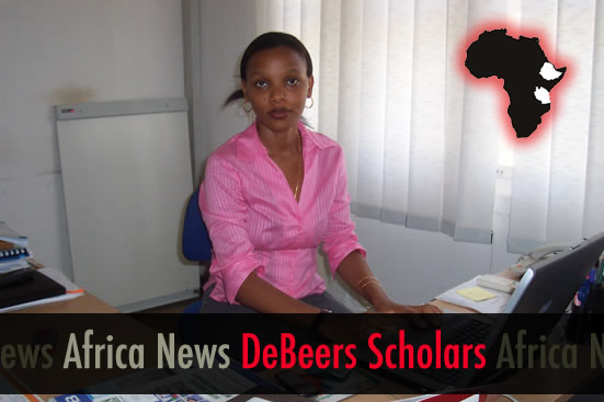 Africa News: A Jewel of an Opportunity