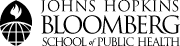 Johns Hopkins Bloomberg School of Public Health