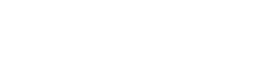 Johns Hopkins Bloomberg School of Public Health logo