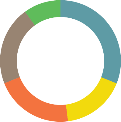 Info graphic - 29 New BAHI Fellows