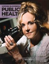 Spring 2019 Public Health Mag Cover